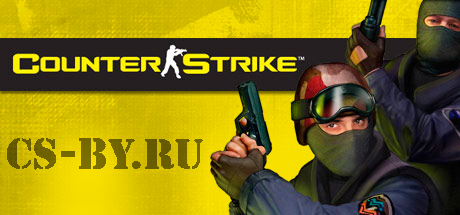 Counter Strike 1.6 Full v35 NonSteam