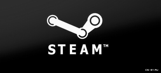 Steam клиент для cs 1.6